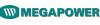 Serwis Projektorów Megapower