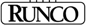 Serwis Projektorów Runco