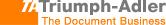 Serwis Projektorów Triumph-Adler