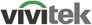 Serwis Projektorów Vivitek