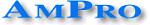 Serwis Projektorów AmPro