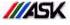 Serwis Projektorów ASK
