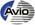 Serwis Projektorów Avio