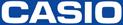 Serwis Projektorów Casio